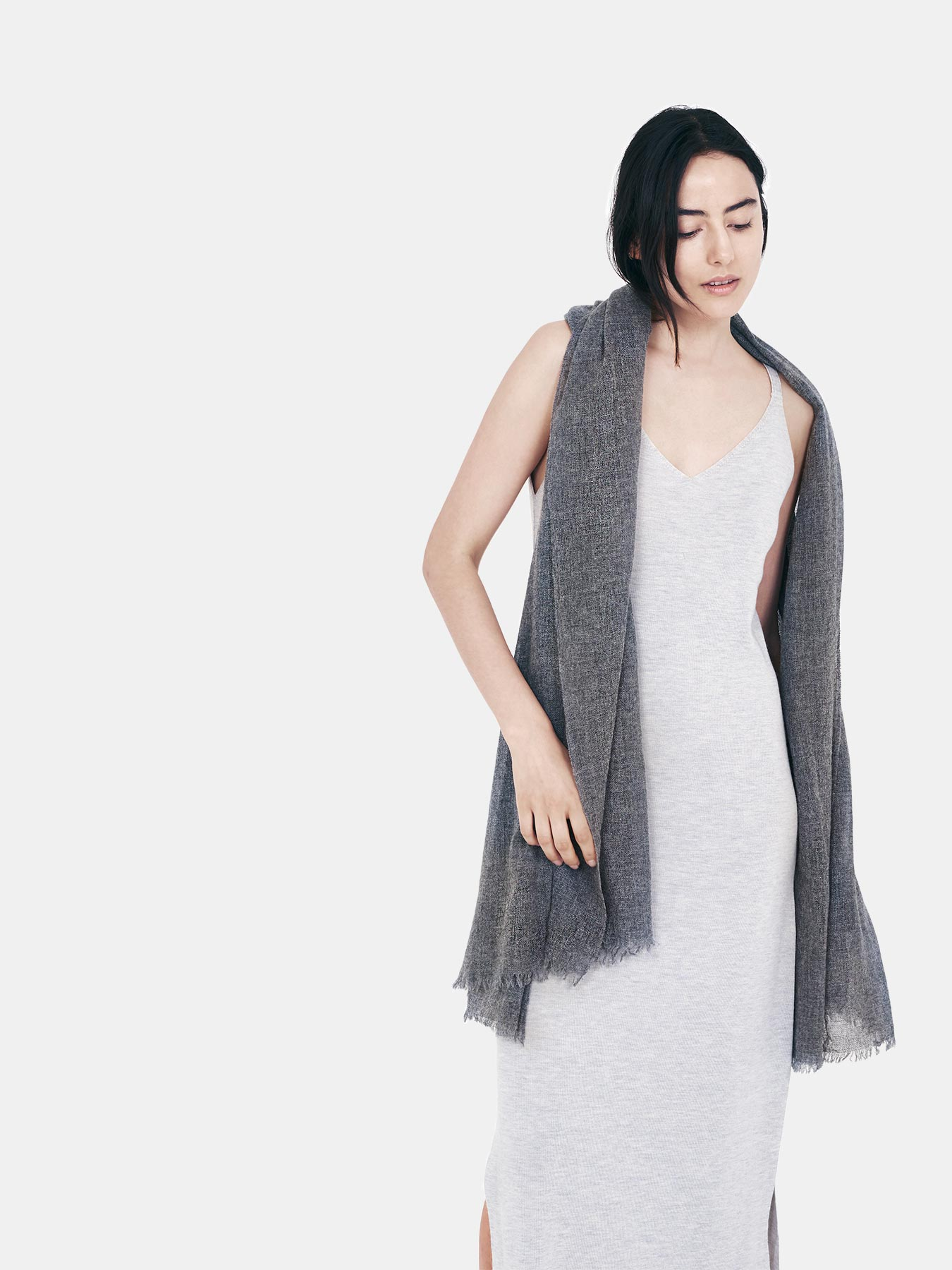 Airy-Cashmere-Shawl-Charcoal-c.jpg