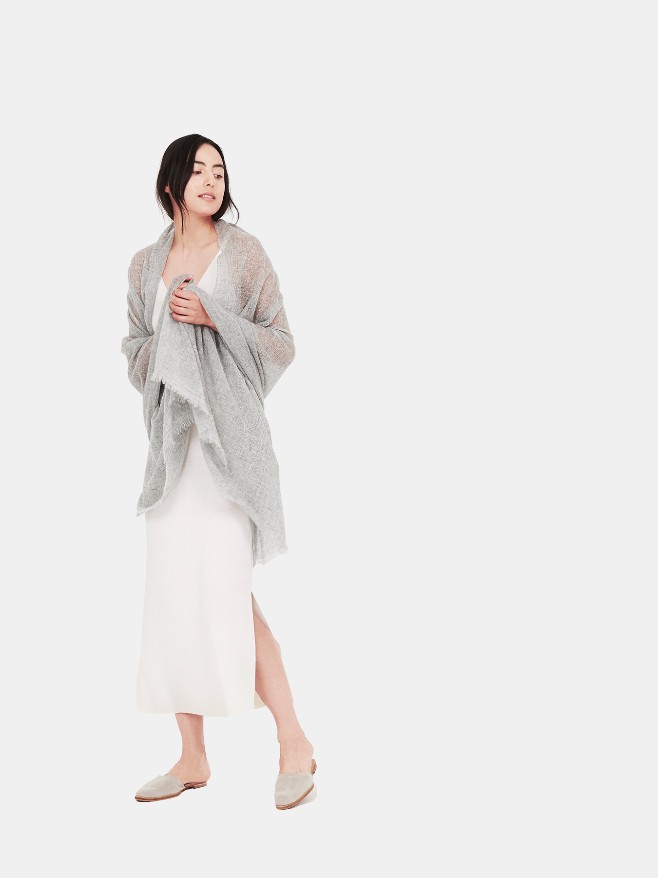 Airy-Cashmere-Shawl-Grey-s
