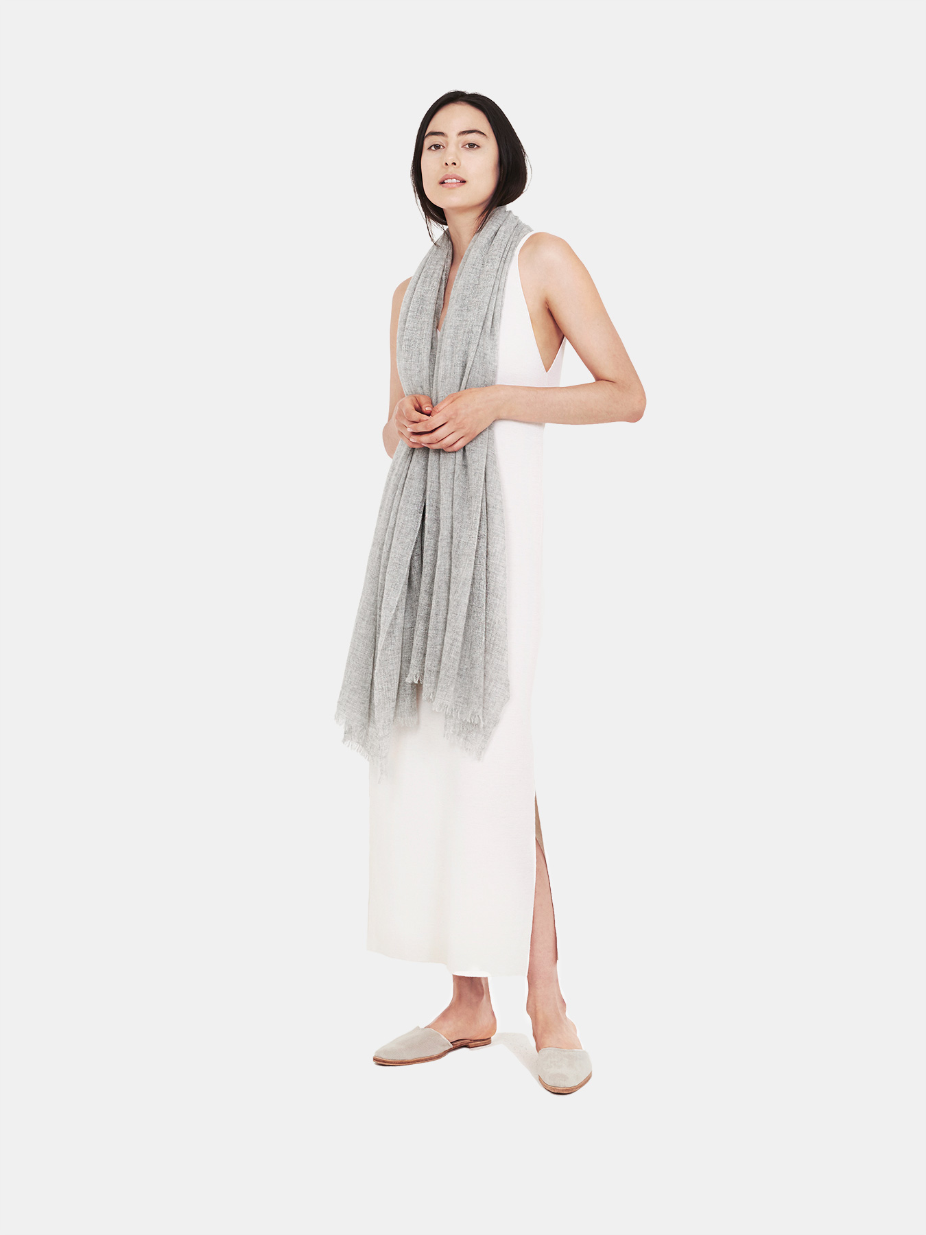 Airy-Cashmere-Shawl-Grey-s2