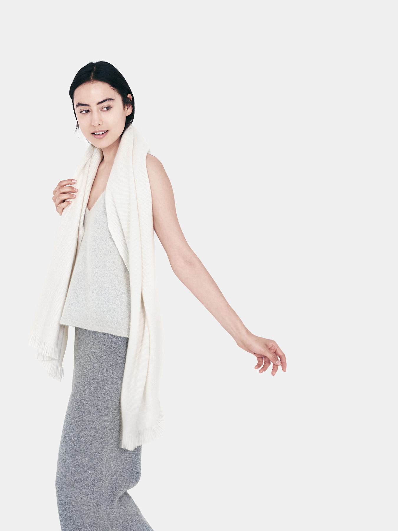 Classic-Knitted-Cashmere-Scarf-Ivory-s.jpg