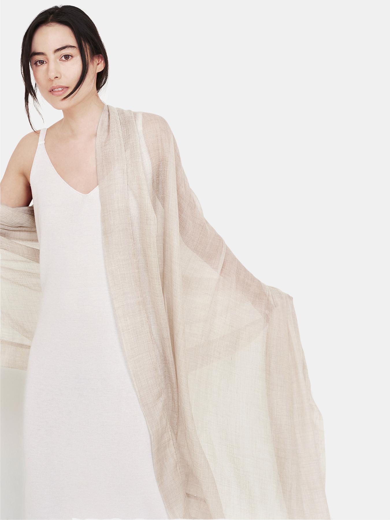 Feather-Cashmere-Wrap-Ecru-c2.jpg