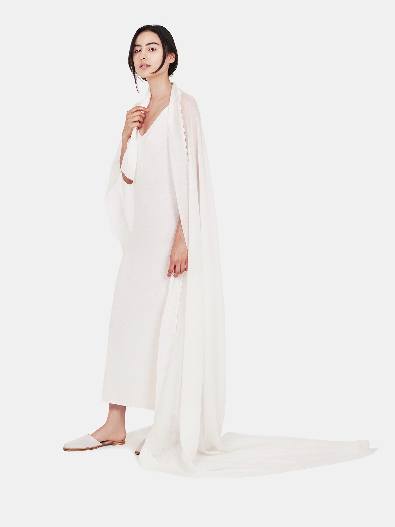 Feather-Cashmere-Wrap-Ivory-s.jpg